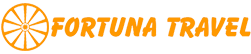 Wildlife Tours Slovenia Logo